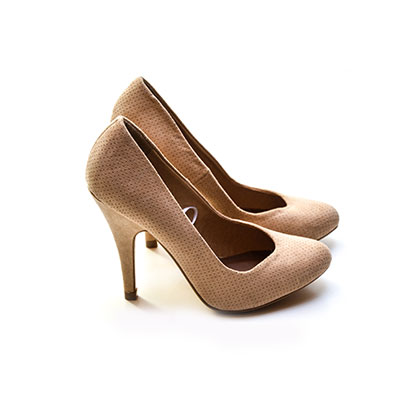 Stylish Heels Formal